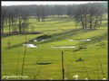 Image for The golf course in Hluboká nad Vltavou/ CZ