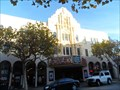 Image for Golden State Theatre  -  Monterey, CA
