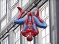 Image for Spiderman - Marburg, Hessen, Germany