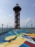 Image for Dobbin's Landing - Erie, PA