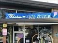 Image for Aloha Ice Cream - South Lake Tahoe, CA
