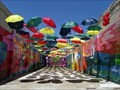 Image for Umbrella Alley - Baytown, TX