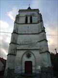 Image for Église Saint-Maxime - Delettes, France