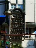 Image for Glockenspiel Fünfgiebelhaus - Rostock, Germany