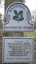 Image for Packwood House