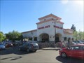 Image for Trader Joe's - Folsom Blvd - Sacramento, CA
