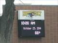 Image for Roosevelt Junior High