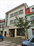 Image for Ceský Brod - 282 01, Ceský Brod, Czech Republic