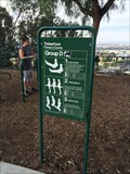 Image for Signal Hill Fitness Trail - Signal Hill, CA