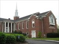 Image for Colonial Heights UMC - TN