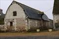 Image for les Granges - Ballan Mire , centre France