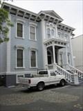Image for Wetzlar, Julius House - Sacramento, CA