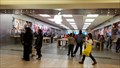 Image for Apple Store - Valley Plaza Mall - Bakersfield, CA