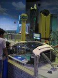 Image for Legoland Discovery Center - Grapevine Texas