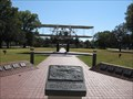 Image for Monument to Powered Flight - Montgomery, Alabama