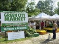 Image for Greencity Market