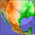 Image for International Space Station Sightings - Edmond, OK - Brenham, TX - Site 1
