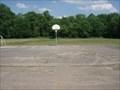 Image for Edwin A. Jones Park Basketball  -  Jackson, OH