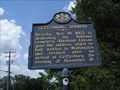 Image for Gettysburg Address - Gettysburg, PA