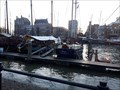 Image for Rotterdam Historic Harbor - Rotterdam, Netherlands