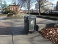 Image for Solar Trash Compactors - Ithaca, NY