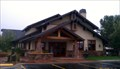 Image for Timpanogos Animal Hospital - Pleasant Grove, Utah