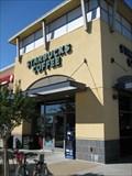 Image for Starbucks - Bidwell - Folsom, CA