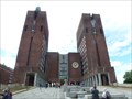 Image for Oslo City Hall - Oslo, Norway