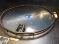 Image for Foucault Pendulum, School of Physics, UNSW, Kensington, NSW
