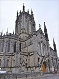 Image for St Marys Cathedral - Kilkenny, Ireland.