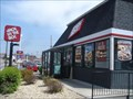 Image for Jack in the Box-Manchester Rd-Maplewood,MO