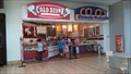 Image for Cold Stone Creamery - Westfield Mall - Palm Desert, CA