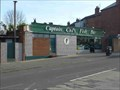 Image for Captain Cod, Kidderminster, Worcestershire, England