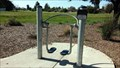 Image for Fitness Course at Roget Park - Lodi, CA