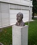 Image for César Ritz - Brig, VS, Switzerland