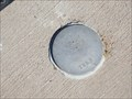Image for Warner Road/Eastern Canal Benchmark - Gilbert, AZ