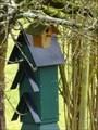 Image for La maison des oiseaux ,
