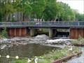 Image for Berkel Weir - Lochem - the Netherlands