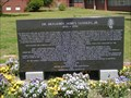 Image for Dr. Benjamin James Sanders, Jr. - Greenwood, SC, USA