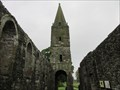 Image for Restenneth Priory - Forfar, Angus.