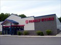 Image for Salvation Army Family Store  -  Meadville, PA
