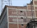 Image for Broadway Arcade Building - Los Angeles, CA