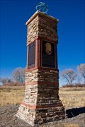 Image for Spirit of the American Southwest - Sanford, CO