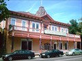 Image for The Pleasanton Hotel, Pleasanton, CA, USA