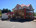 Image for Burger King - Island Highway - View Royal, BC