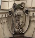 Image for Relief of George M. Dallas -- Dallas TX
