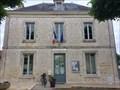 Image for Mairie de Lairoux - Pays de la Loire, France