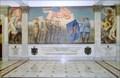 Image for World War I Memorial  - Massachusetts State House  -  Boston, MA