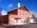 Image for Former City Hall - Alturas, CA