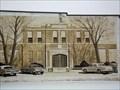 Image for Anton High School - Anton, TX